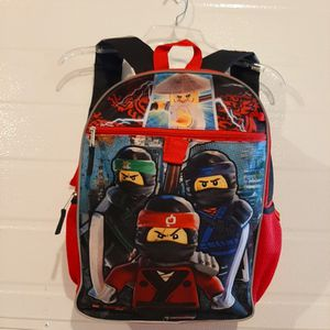 Lego Backpack for Sale in Arlington, WA