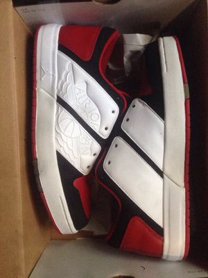 Jordan 1 Retro for Sale in Whittier, CA
