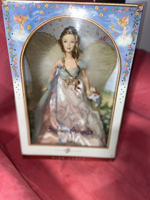 2006 Golden Angel Barbie for Sale in Daly City, CA