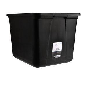 20 gallon storage container for Sale in Secaucus, NJ