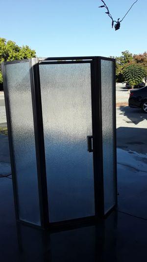 Glass shower doors for Sale in Hemet, CA