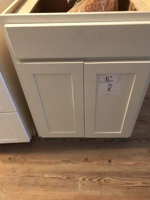 BRAND NEW KITCHEN CABINET for Sale in Baltimore, MD