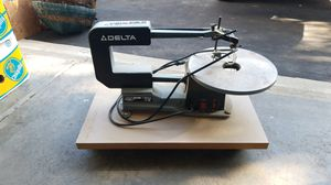 Delta saw for Sale in New Albany, OH