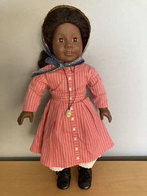Addy, American Girl Doll (retired) for Sale in Chicago, IL