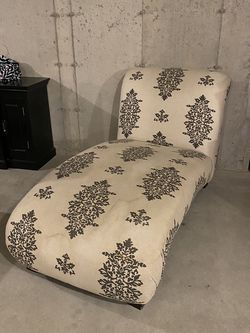 Accent Chaise for Sale in Plymouth,  MA