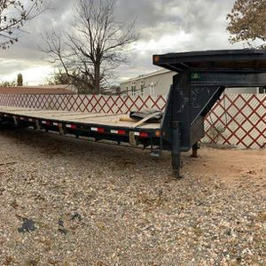 28ft Car Trailir for Sale in Columbia, SC