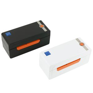 USB and Bluetooth 4inches Shipping label printer for Sale in Fort Worth, TX