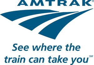 Amtrak for Sale in West Palm Beach, FL