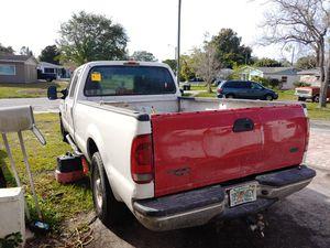2003 f250 6.0 diesel for Sale in Pinellas Park, FL