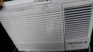 16 000 BTU FRIEDRICH WINDOW AC for Sale in Round Rock, TX