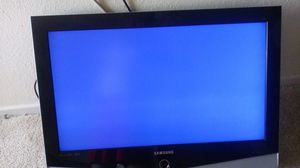 """Samsung 40"""" tv for Sale in Kansas City, MO"""