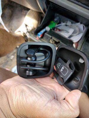Beats Wireless Earphones for Sale in Richmond, TX