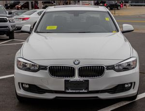 2016 bmw 3 series for Sale in Quincy, MA