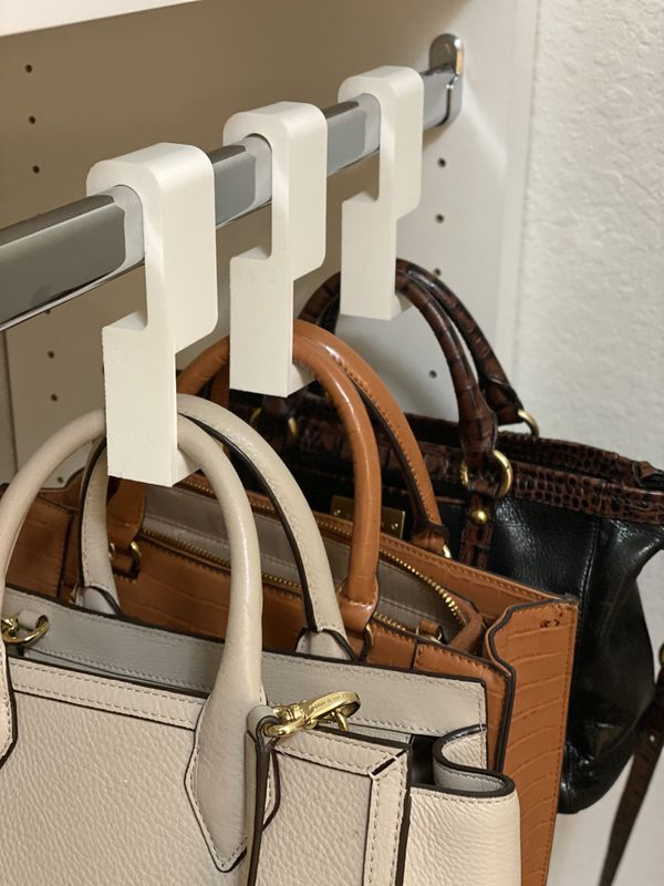 Purse Hangers
