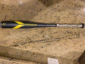 Easton USA Baseball bat 28 L 17 oz 2 5/8 barrel for Sale in Lebanon, TN