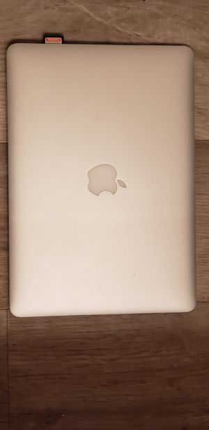 Mac Air 13-inch, Mid 2011 2 GB Memory for Sale in Nashville, TN
