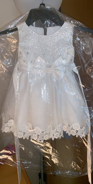 Brand New Dress for Sale in Des Plaines, IL