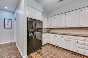 Remodel kitchen, cabinets, counters, appliances, sink, hot water, faucet for Sale in Austin, TX