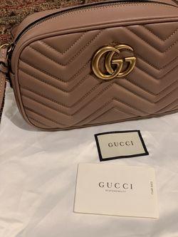 Gucci Bag for Sale in Cerritos,  CA