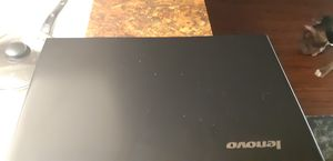 Lenovo laptop windows for Sale in San Antonio, TX