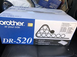 Brother Printer Drum for Sale in Young, AZ