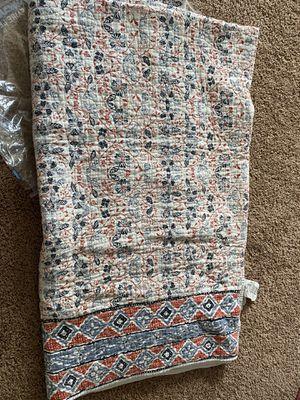 Queen size quilt for Sale in Mt. Juliet, TN