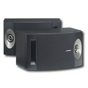 Bose 201 series speakers for Sale in Glendora, CA