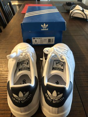 Adidas Stan Smith for Sale in Littleton, CO