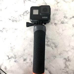 GoPro Hero 7 Black for Sale in Smithfield, UT