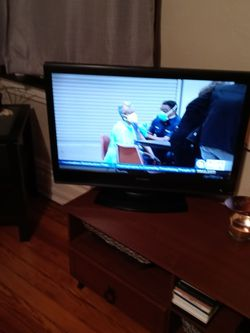 40 Inch Tv for Sale in Pittsburgh,  PA