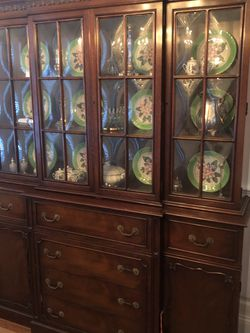 China Cabinet for Sale in Blacklick,  OH