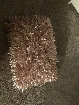 Free decor pillow. Very clean home for Sale in Clackamas, OR