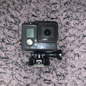 GoPro for Sale in Santa Cruz, CA
