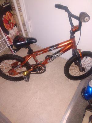 "Boy's bike 16"" very good condition for Sale in Alexandria, VA"