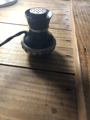 Antique Electric Table Lighter for Sale in Pittsburgh, PA