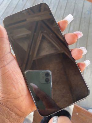 iPhone XS Max for Sale in Saginaw, MI