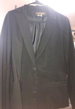 Louis Vuitton Blazer / Used for Sale in Saint Petersburg, FL