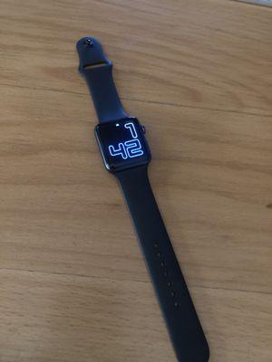 Apple Watch Series 3 42mm for Sale in Queen Creek, AZ