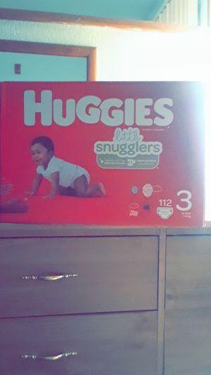Huggies for Sale in Las Vegas, NV