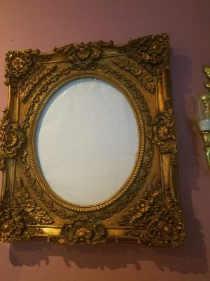 Picture frame for Sale in DeSoto, TX