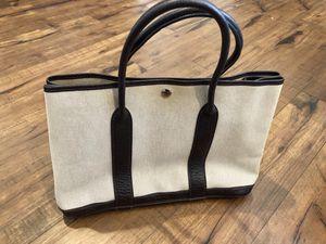 Hermès Garden Party Bag for Sale in Irvine, CA