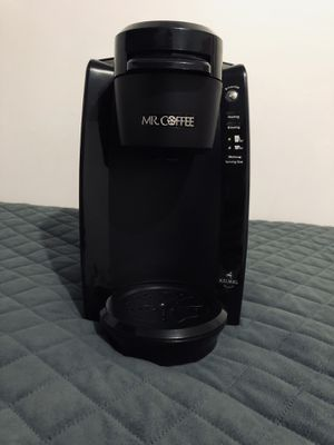 Keurig Coffee Machine for Sale in Hollywood, FL