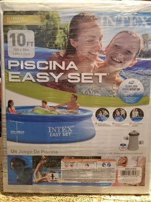 Enjoy this brand new swimming pool Hot weather for Sale in Rosemead, CA