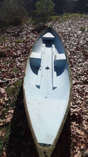 Canoe for Sale in Norfolk, VA