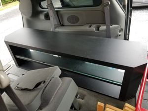 TV stand for Sale in Safety Harbor, FL