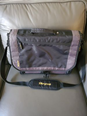 Laptop Bag for Sale in Union City, CA