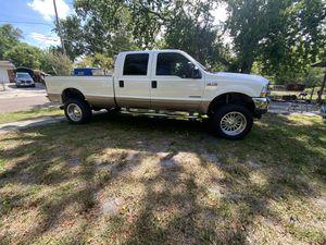 F 350 for Sale in Jacksonville, FL