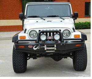 ✅✅✅LikeNew 2004 Jeep Wrangler 4WDWheelss⛔️⛔️⛔️❇️❇️ for Sale in Jersey City, NJ