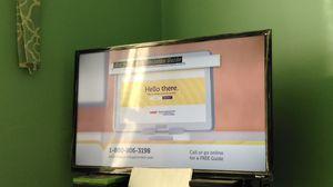 Roku tv for Sale in Larned, KS