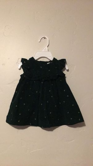 Baby girl 3 months dress for Sale in Kennewick, WA